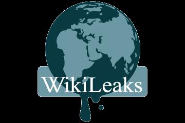 f:id:We_Key_Leaks:20160827202028p:plain