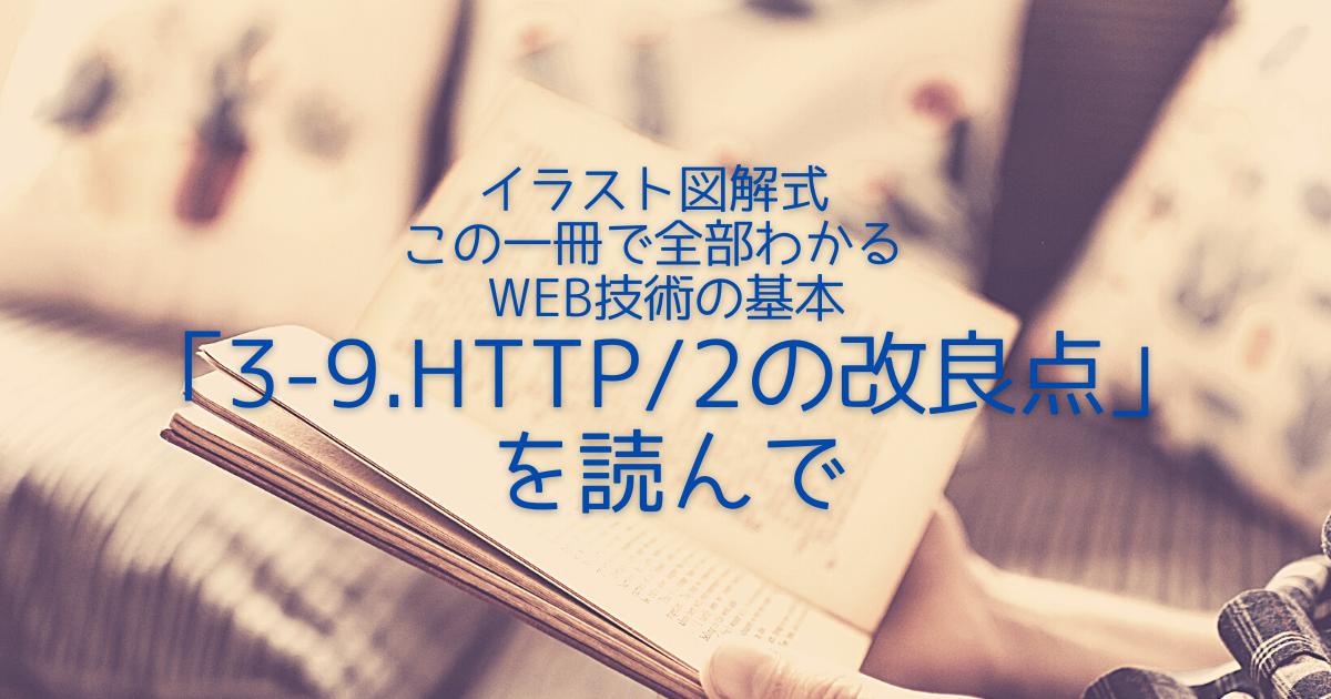 f:id:Web773:20210714110456p:plain
