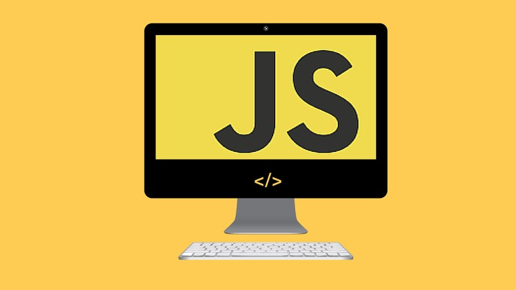 7 JavaScript Functions for every developer to know