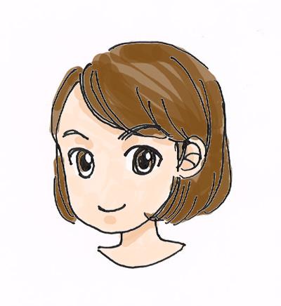 f:id:WebYuzuriha:20170410124930j:plain