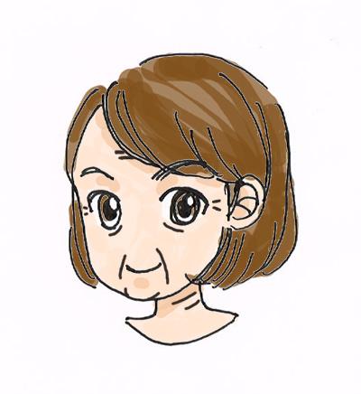 f:id:WebYuzuriha:20170410125153j:plain