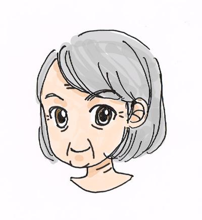 f:id:WebYuzuriha:20170410125154j:plain