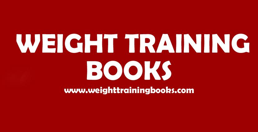 f:id:WeightTrainingBooks:20161205234924j:plain