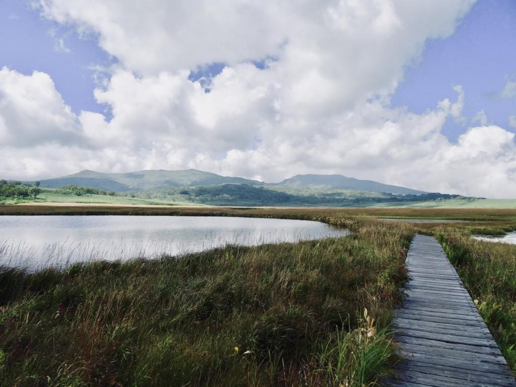 f:id:Wetland:20180822224249j:plain