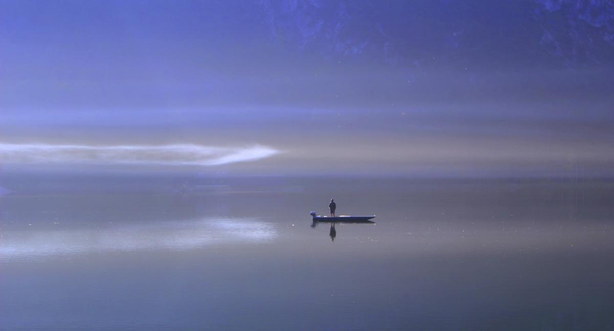 f:id:Wetland:20190923220902j:plain
