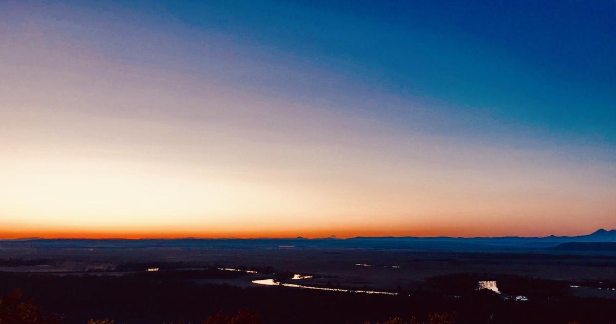 f:id:Wetland:20191021000825j:plain