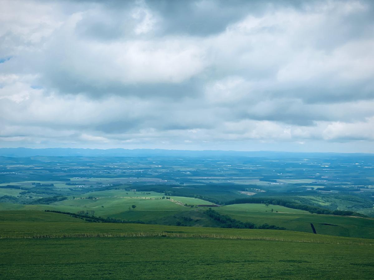 f:id:Wetland:20200927015421j:plain