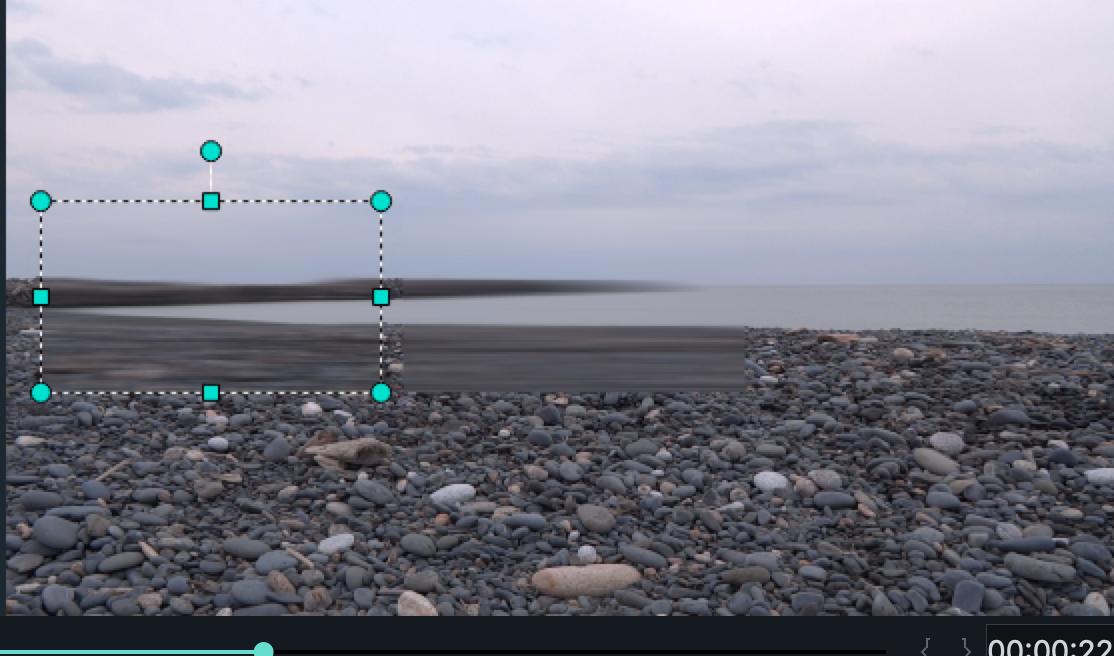 f:id:Wetland:20201115015521p:plain