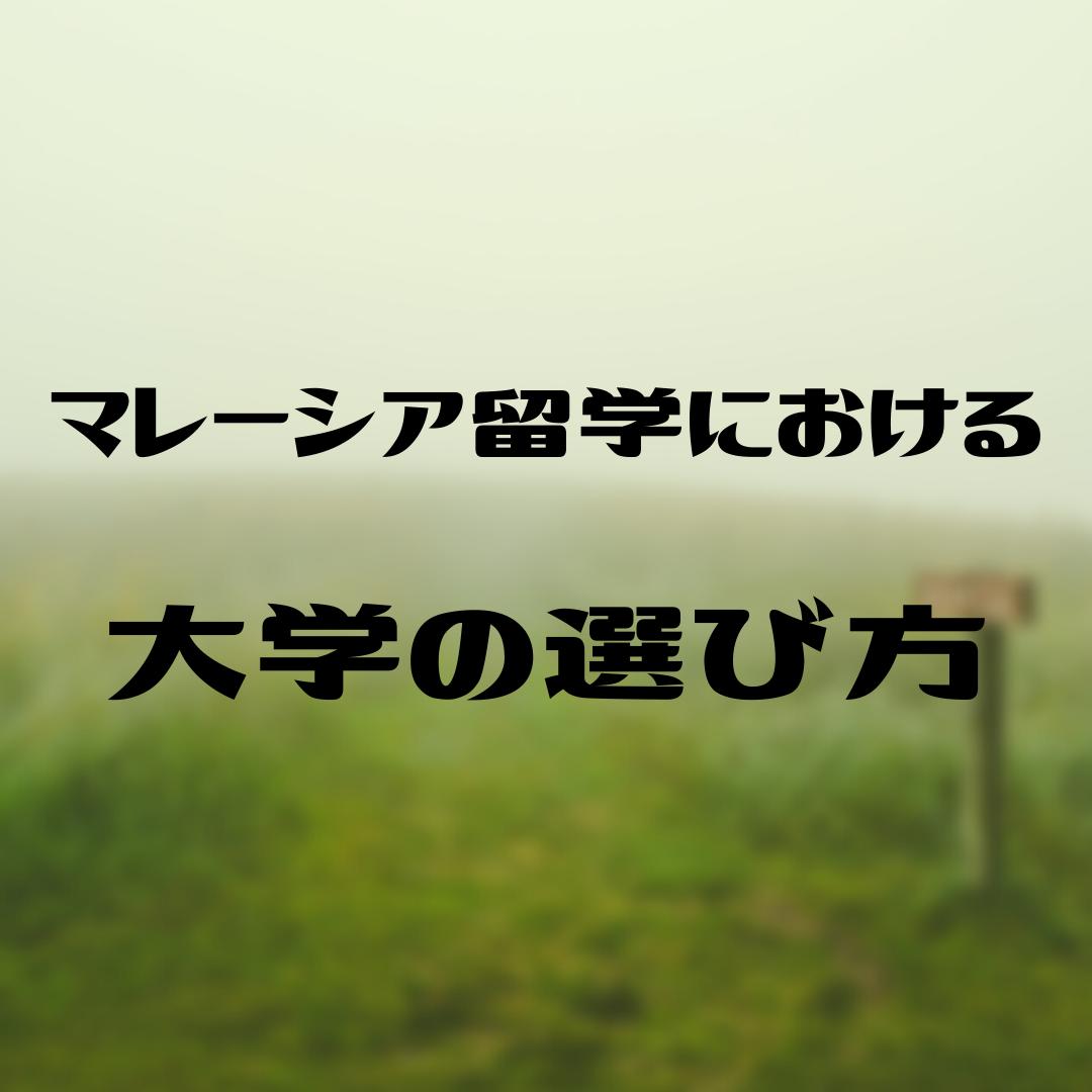 f:id:What_I_do:20200226184829p:plain