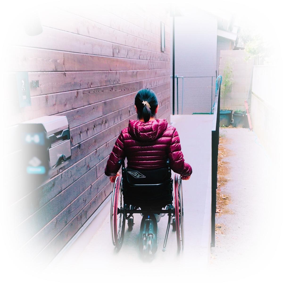 f:id:WheelchairFamily:20190527074254j:plain