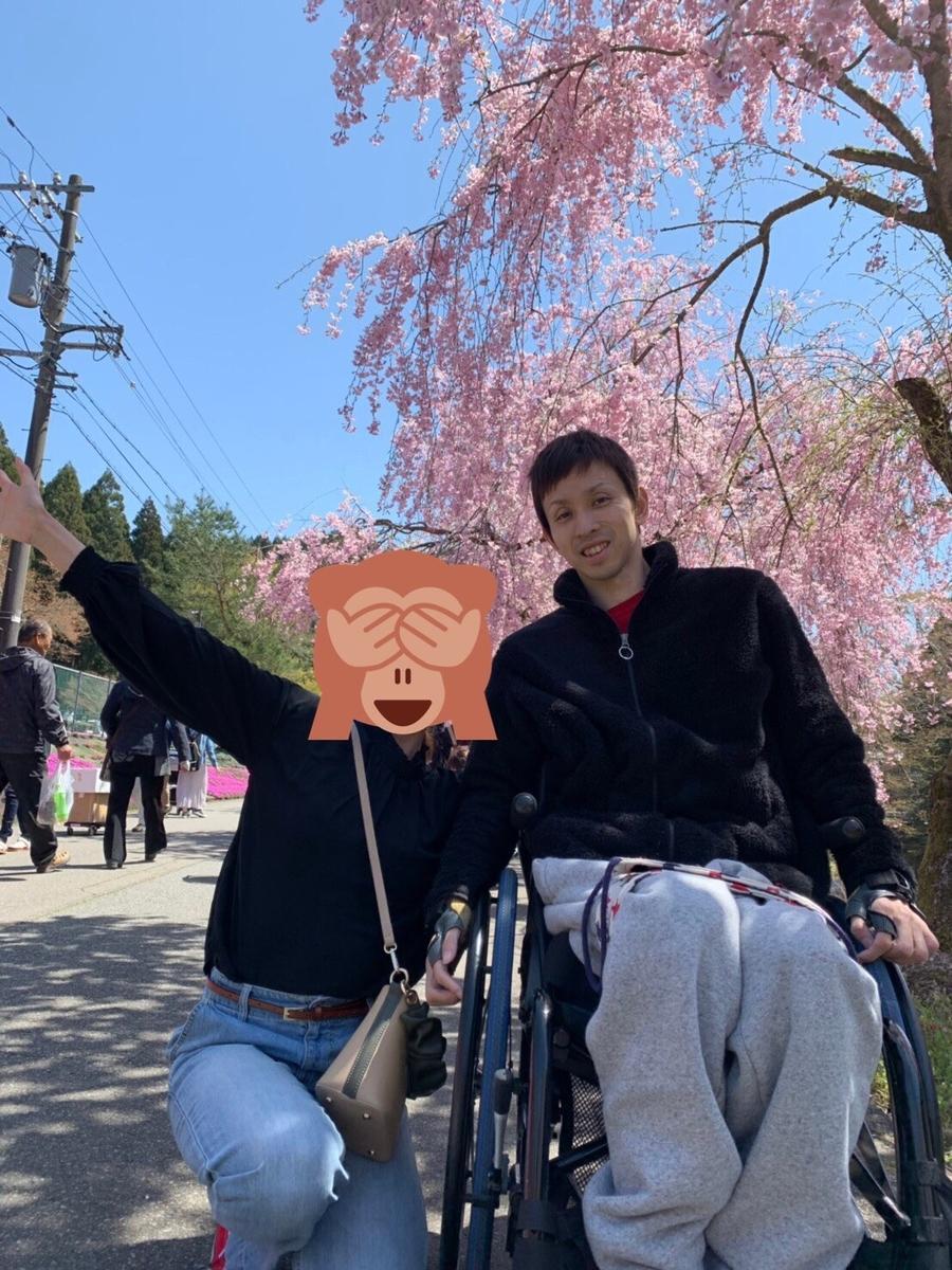 f:id:WheelchairFamily:20190527182722j:plain