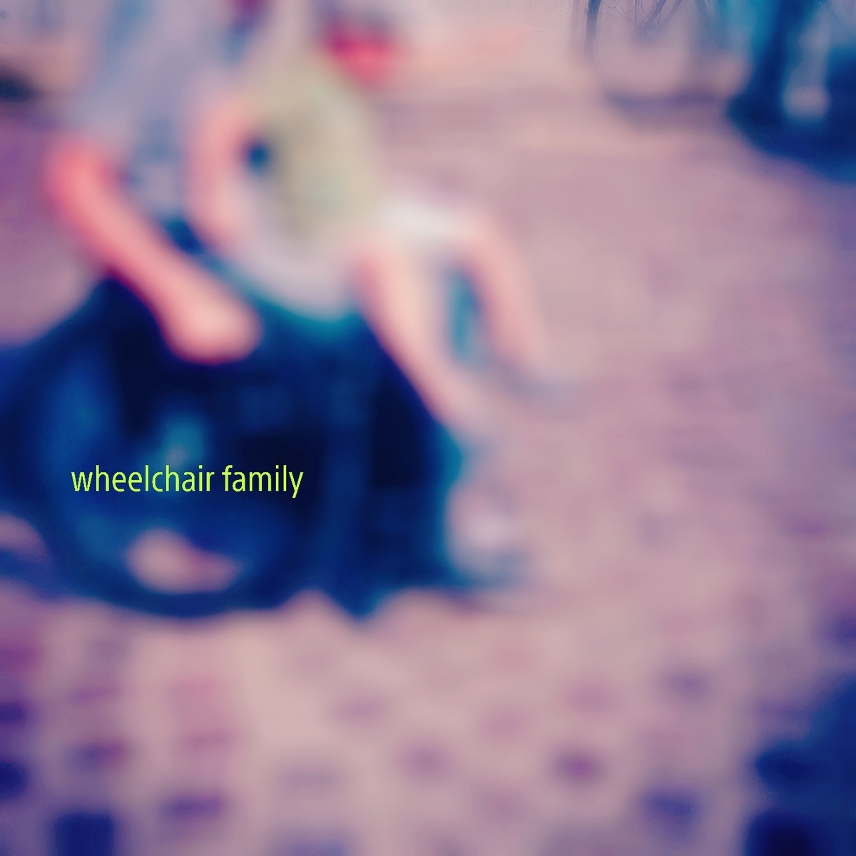 f:id:WheelchairFamily:20190529113846j:plain
