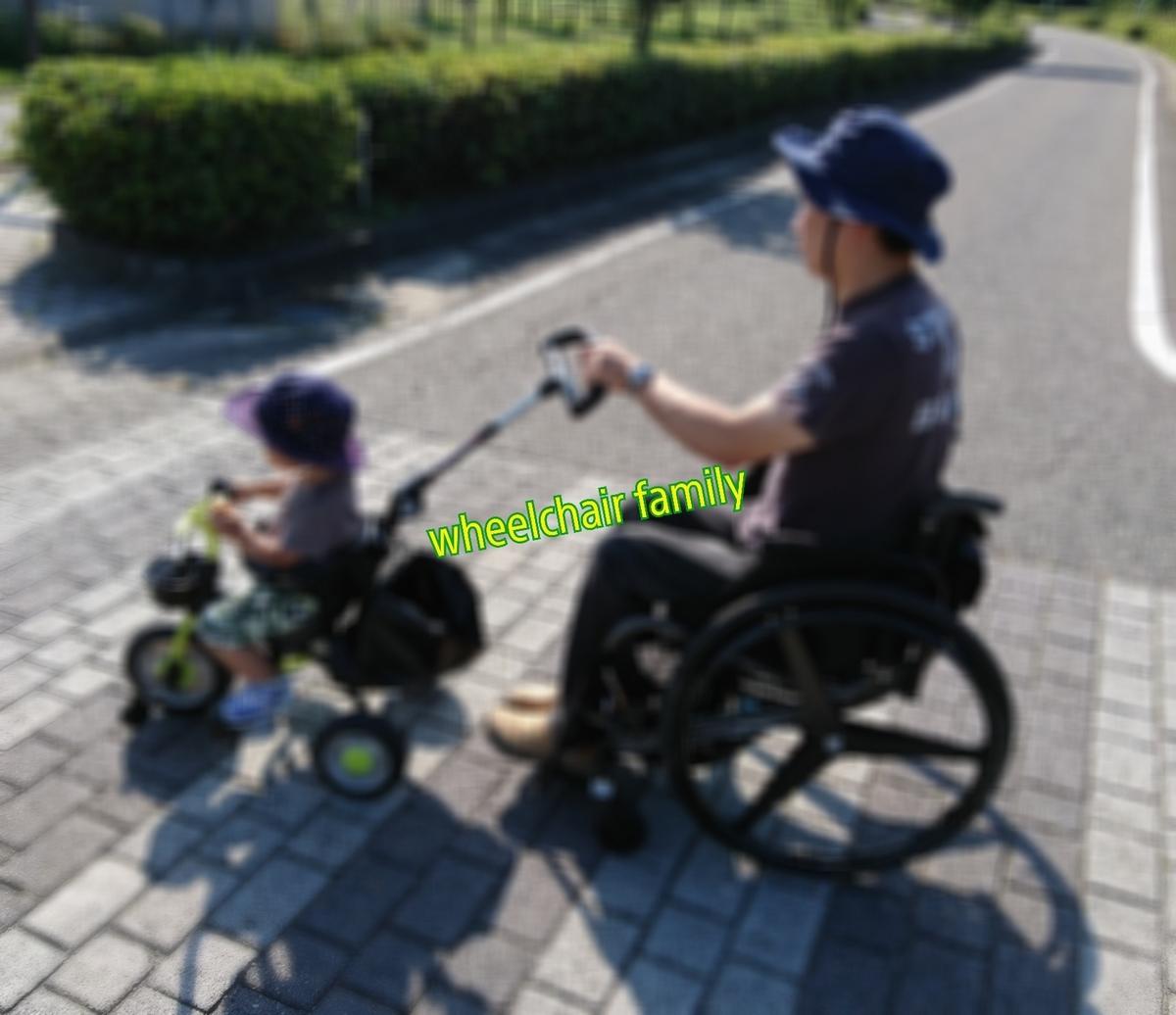 f:id:WheelchairFamily:20190627214352j:plain