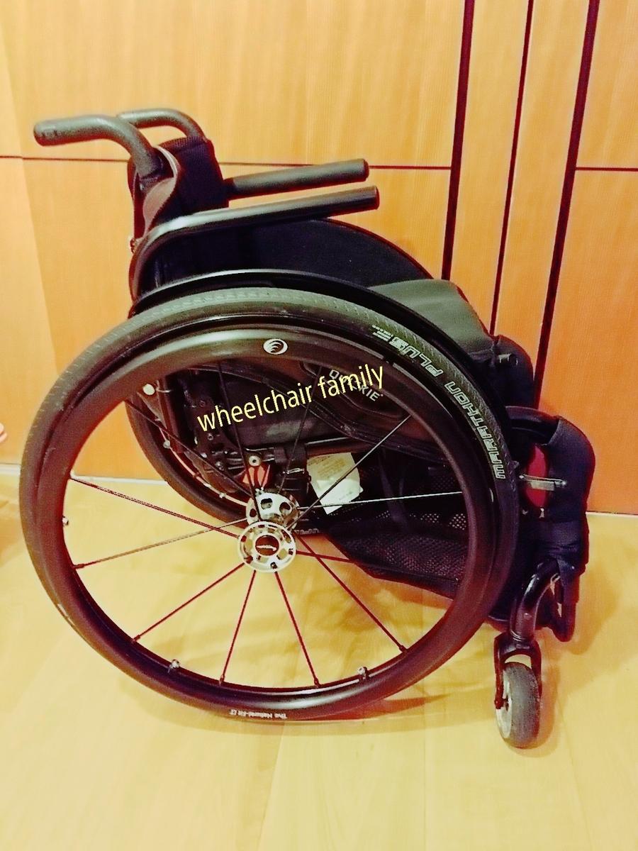 f:id:WheelchairFamily:20190630104919j:plain