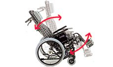 f:id:WheelchairFamily:20190708150152j:plain