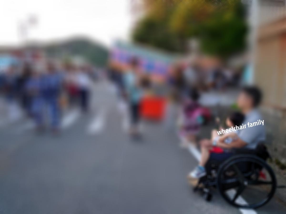 f:id:WheelchairFamily:20190709085745j:plain