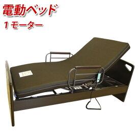 f:id:WheelchairFamily:20190711181738j:plain
