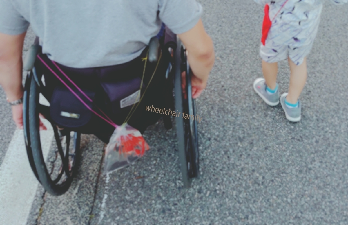 f:id:WheelchairFamily:20190713092713j:plain