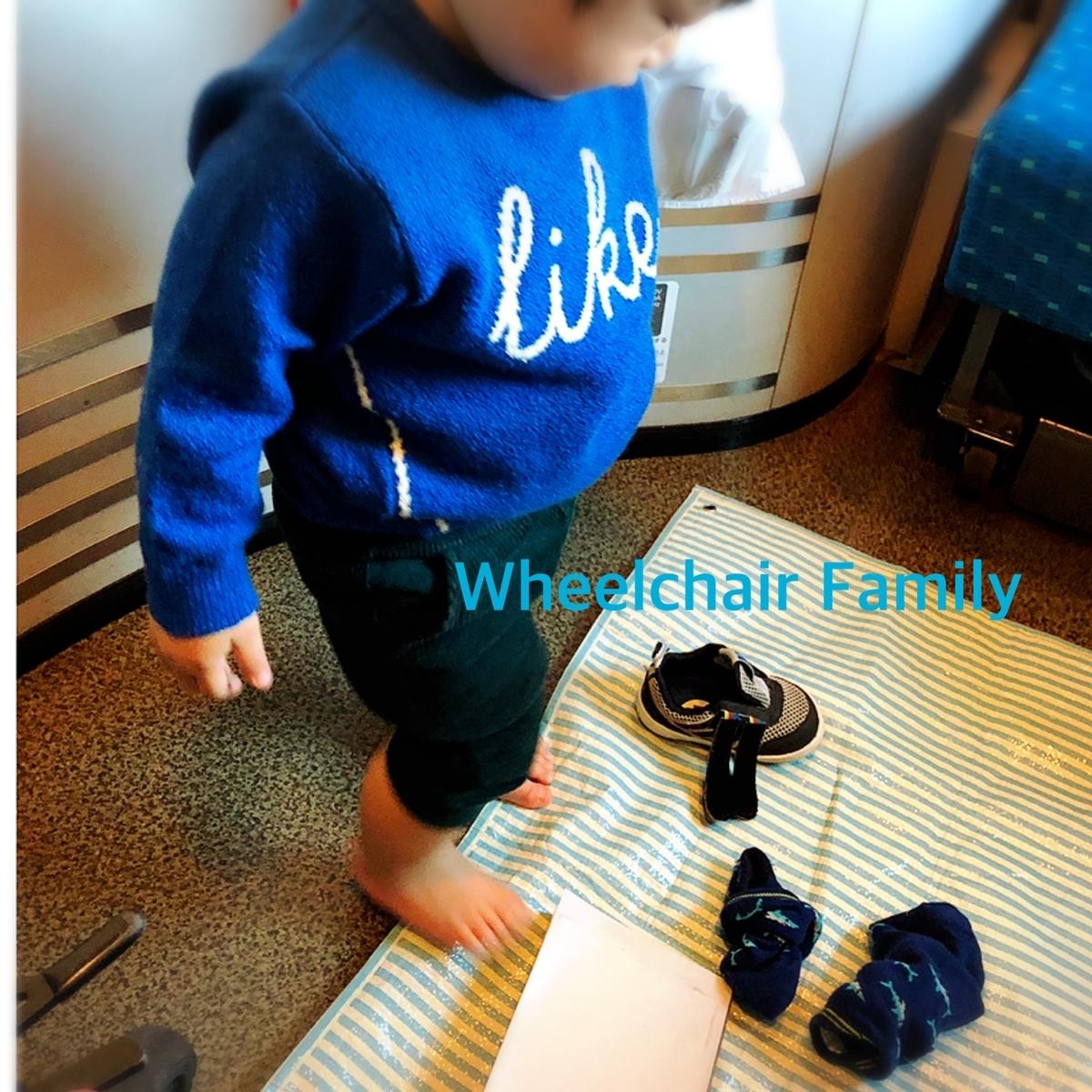 f:id:WheelchairFamily:20190719114348j:plain