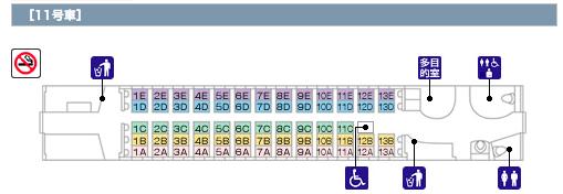 f:id:WheelchairFamily:20190719200849p:plain