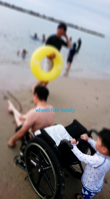 f:id:WheelchairFamily:20190727092709j:plain