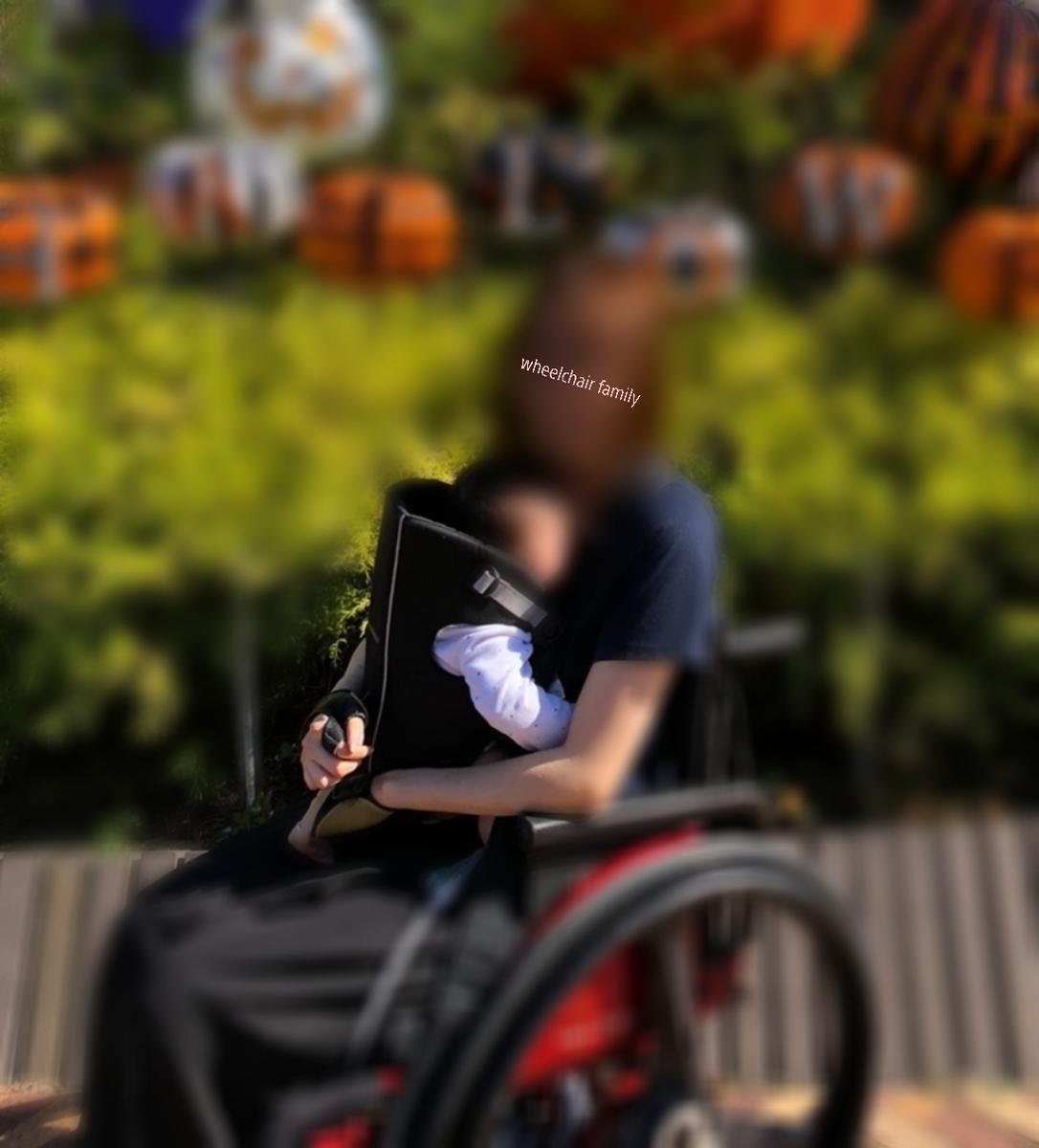 f:id:WheelchairFamily:20190729163223j:plain