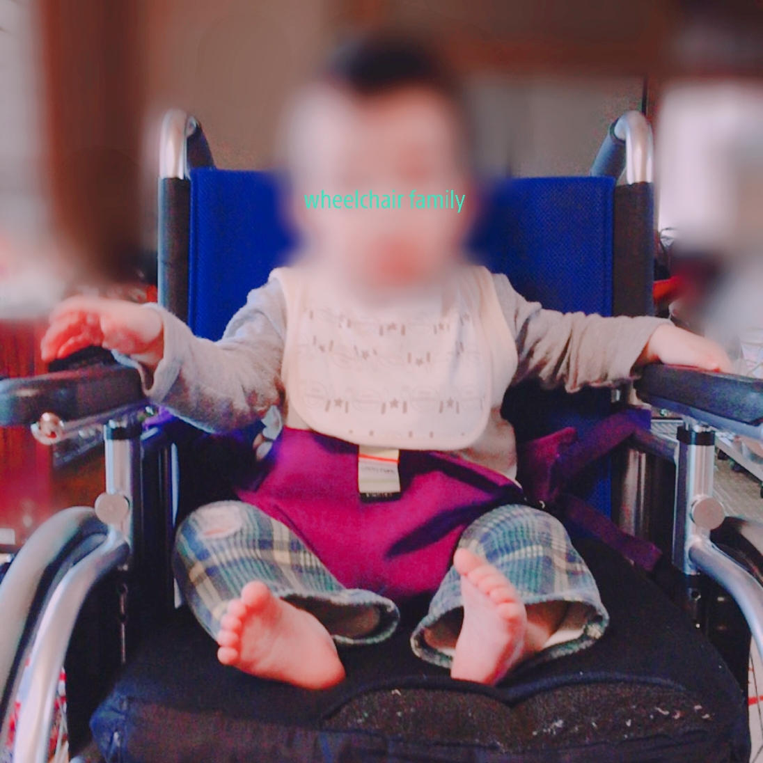 f:id:WheelchairFamily:20190729163612j:plain