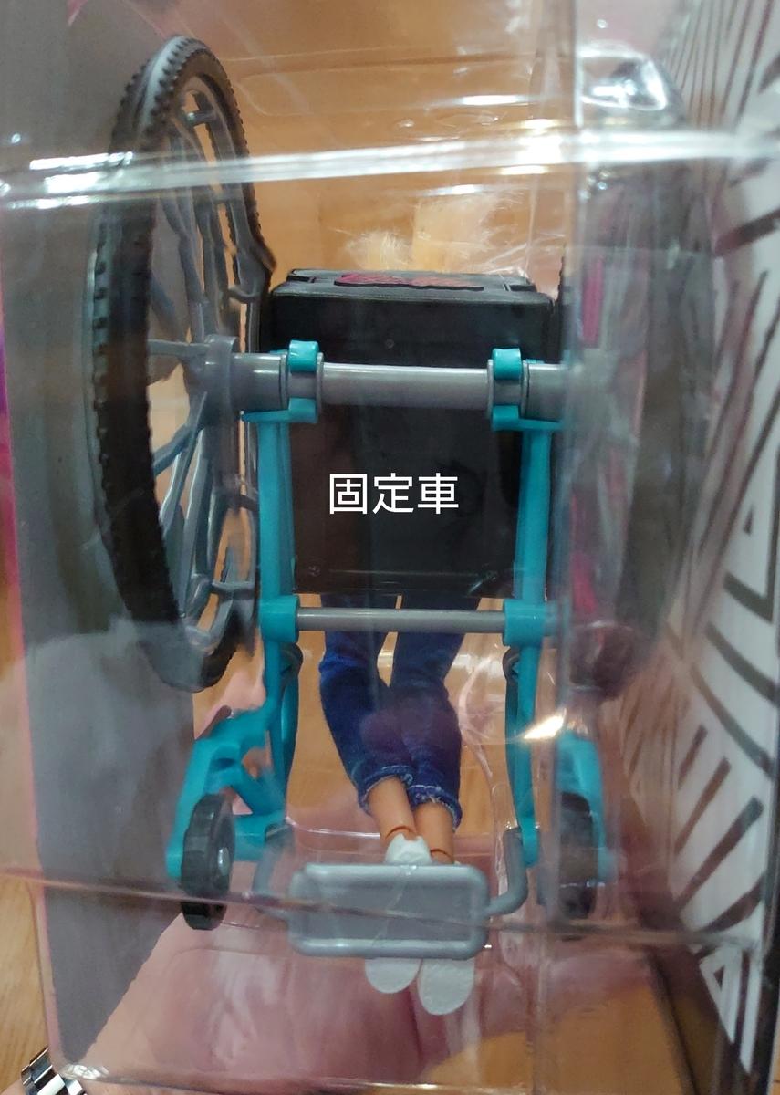 f:id:WheelchairFamily:20190809202913j:plain