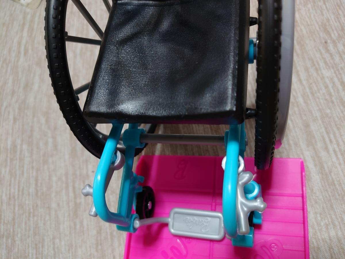 f:id:WheelchairFamily:20190810073548j:plain
