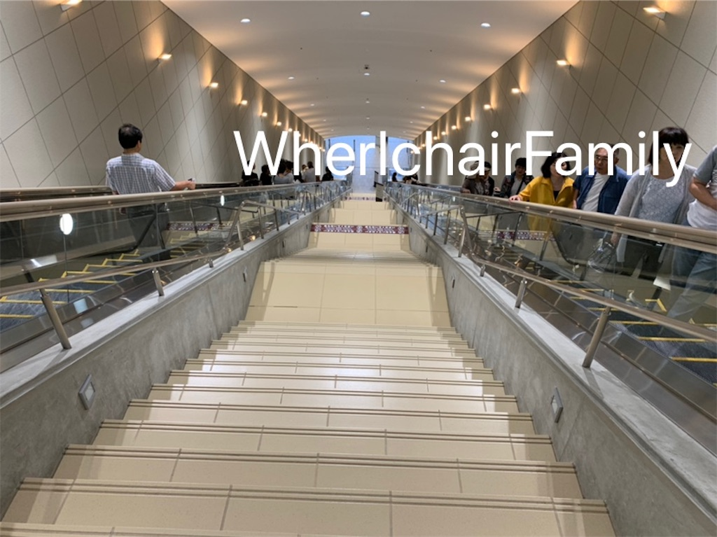 f:id:WheelchairFamily:20190910135851j:image