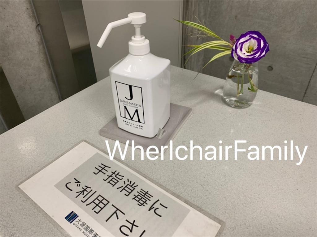 f:id:WheelchairFamily:20190910140130j:image