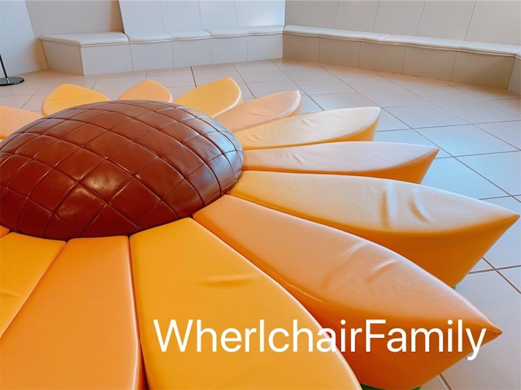 f:id:WheelchairFamily:20190910140427j:image