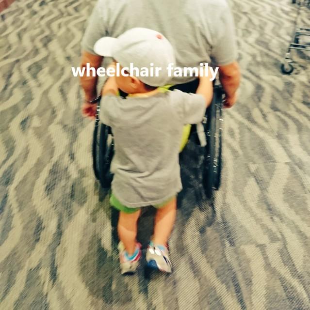 f:id:WheelchairFamily:20190920221439j:plain