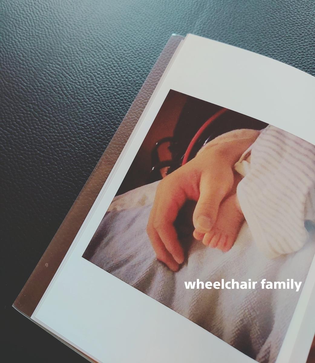 f:id:WheelchairFamily:20190926144256j:plain
