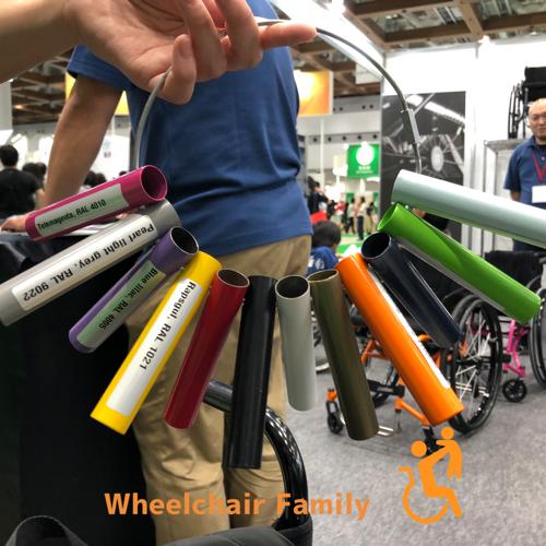 f:id:WheelchairFamily:20190930144250p:plain