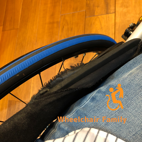 f:id:WheelchairFamily:20190930144313p:plain