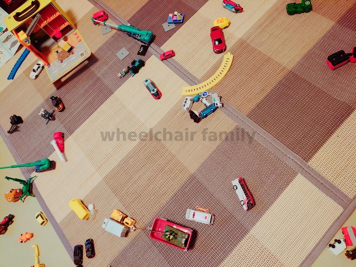 f:id:WheelchairFamily:20191028140751j:plain