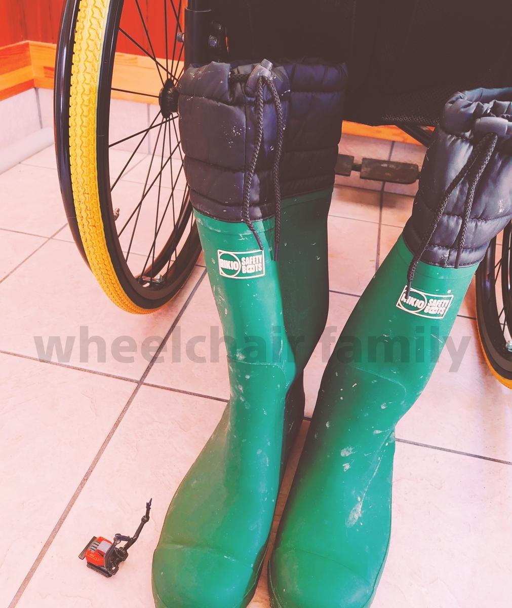 f:id:WheelchairFamily:20191028140818j:plain
