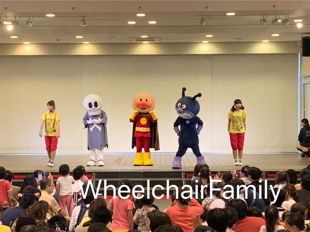 f:id:WheelchairFamily:20191030164343j:image