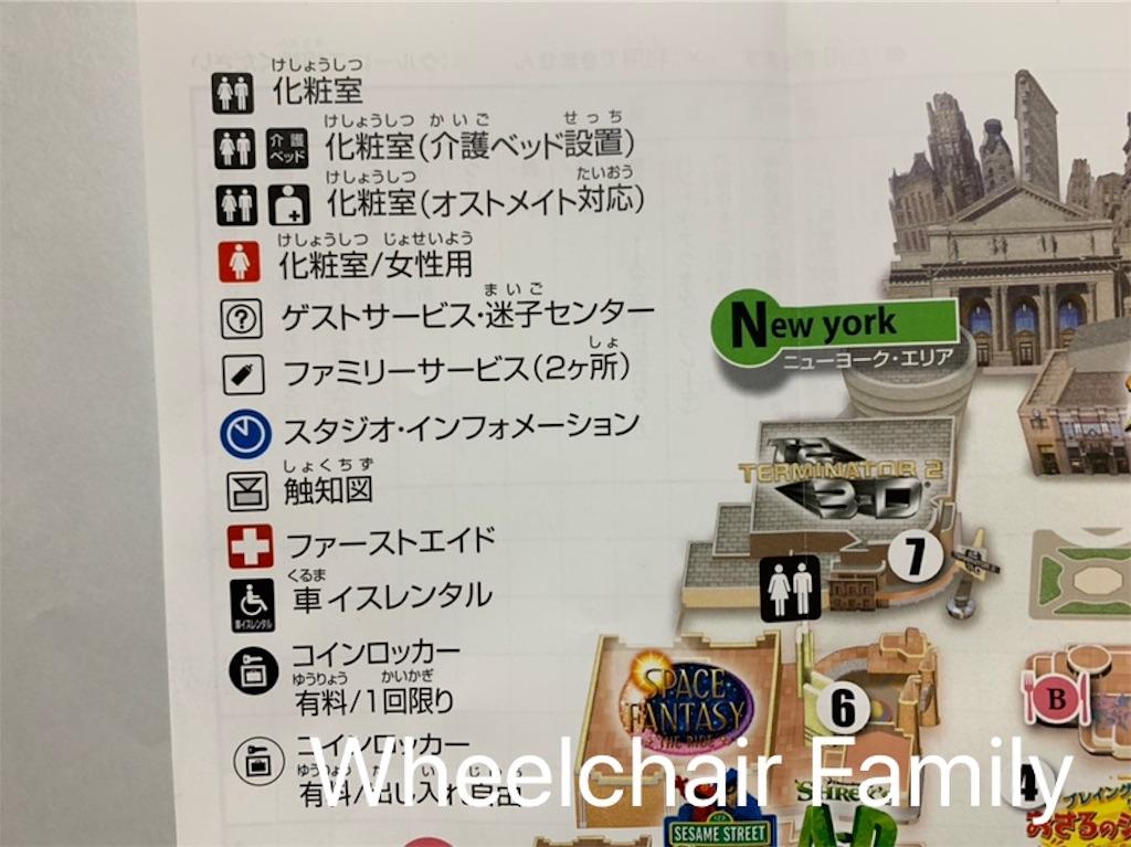f:id:WheelchairFamily:20191105084354j:image