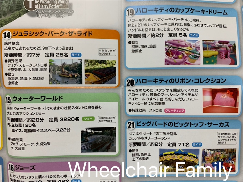 f:id:WheelchairFamily:20191105084548j:image
