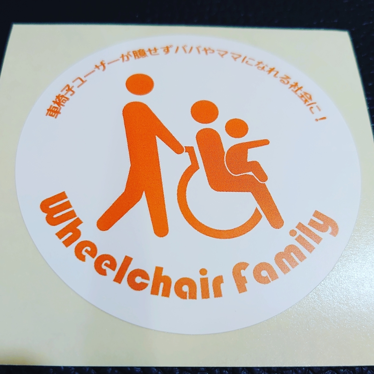 f:id:WheelchairFamily:20191201030431j:plain