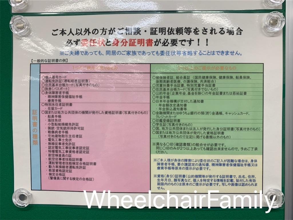 f:id:WheelchairFamily:20191204165354j:image