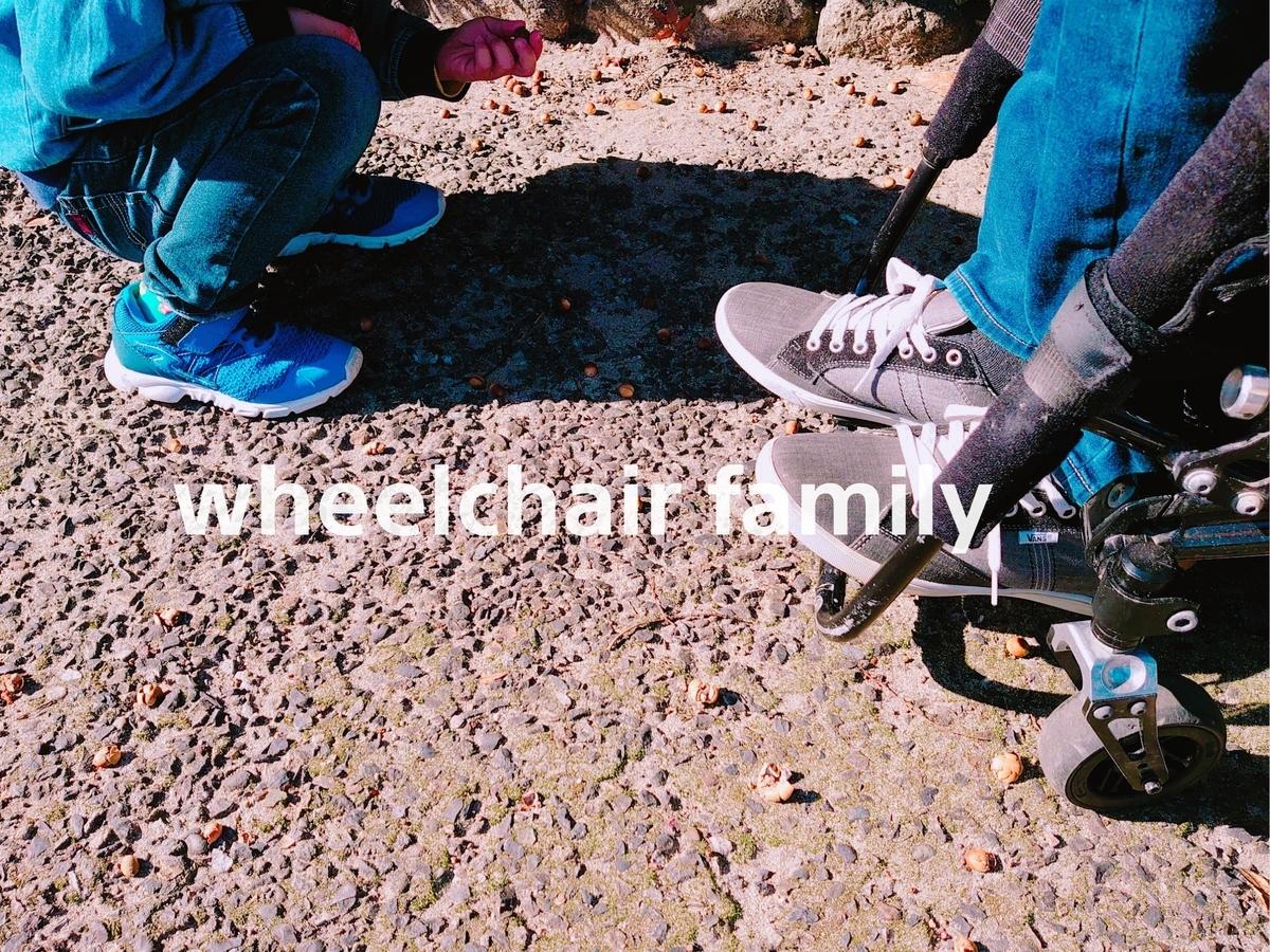 f:id:WheelchairFamily:20191210144848j:plain