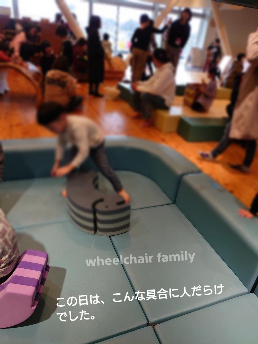 f:id:WheelchairFamily:20200114220815j:plain
