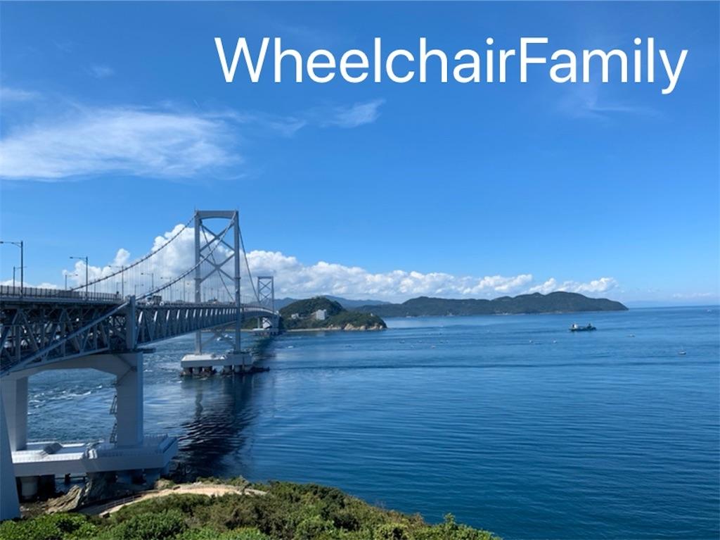f:id:WheelchairFamily:20200123164919j:image