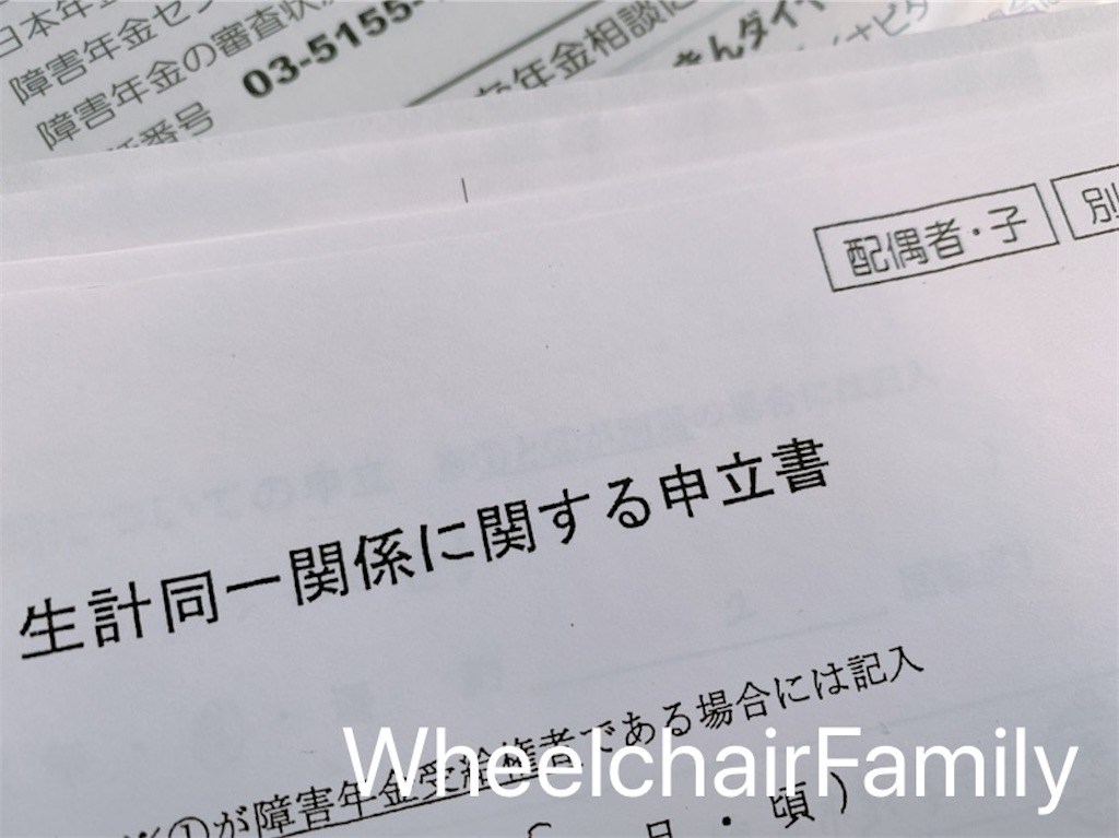 f:id:WheelchairFamily:20200205132829j:image