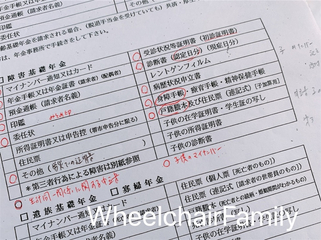 f:id:WheelchairFamily:20200205132853j:image