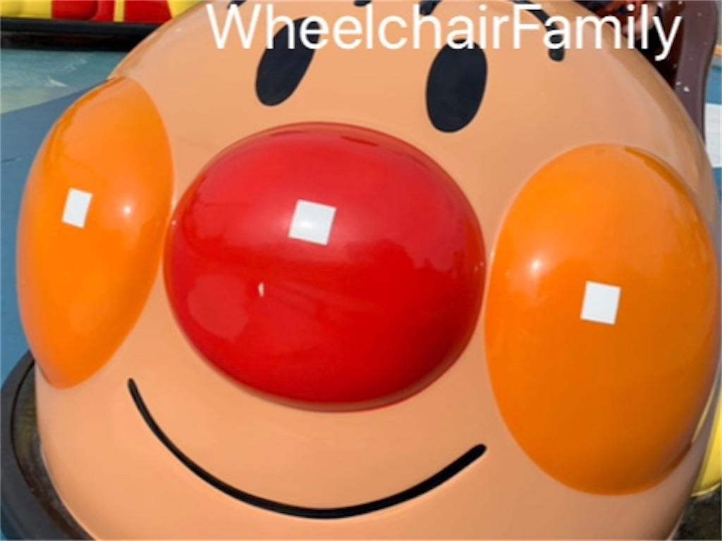 f:id:WheelchairFamily:20200205133311j:image