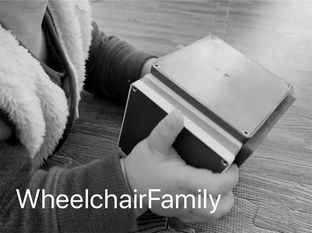 f:id:WheelchairFamily:20200206183431j:image